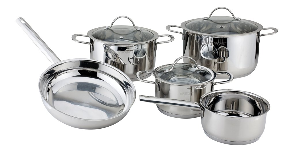 8pcs_surgical_stainless_steel_pot